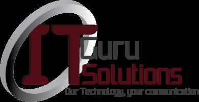 IT Guru Solutions